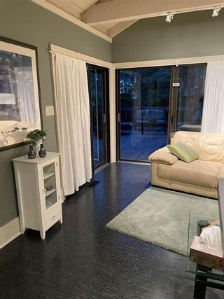 Photo 22: 1912 11 Street SW in Calgary: Upper Mount Royal Detached for sale : MLS®# A1123750