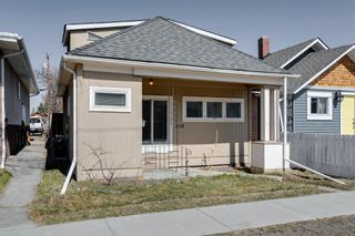 Photo 21: 1136 20 Avenue NW in Calgary: Capitol Hill Detached for sale : MLS®# A1132486