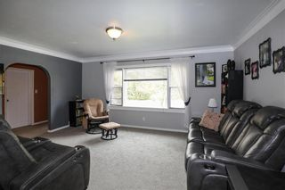 Photo 13: 199 Lumber Avenue in Steinbach: R16 Residential for sale : MLS®# 202024427