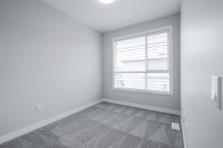 """Photo 18: 75 8413 MIDTOWN Way in Chilliwack: Chilliwack W Young-Well Townhouse for sale in """"MIDTOWN ONE"""" : MLS®# R2570678"""