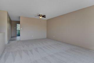Photo 8: 11584 203 Street in Maple Ridge: Southwest Maple Ridge 1/2 Duplex for sale : MLS®# R2567336