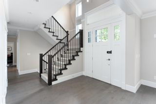 Photo 15: 1671 PIERARD Road in North Vancouver: Lynn Valley House for sale : MLS®# R2617072