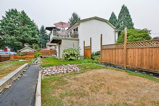 Photo 19: 3264 273 Street in Langley: Aldergrove Langley House for sale : MLS®# R2205914