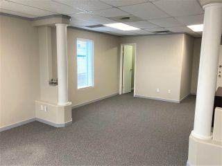 Photo 7: 208 5904 50 Street: Leduc Office for lease : MLS®# E4207505