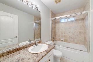 Photo 34: 3826 SEFTON Street in Port Coquitlam: Oxford Heights House for sale : MLS®# R2589276