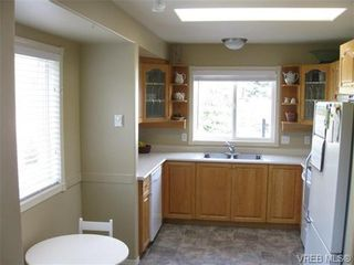 Photo 13: 2446 Mountain Heights Dr in SOOKE: Sk Broomhill House for sale (Sooke)  : MLS®# 723974