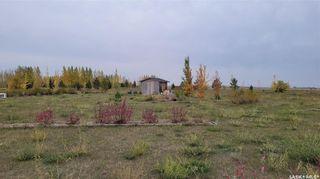 Photo 2: 3 Glacier Lane in Dundurn: Lot/Land for sale : MLS®# SK872472
