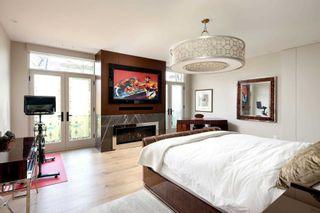 Photo 18: 125 Bedford Road in Toronto: Annex House (3-Storey) for sale (Toronto C02)  : MLS®# C5377035