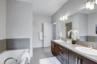 Photo 27: 1 310 12 Avenue NE in Calgary: Crescent Heights Row/Townhouse for sale : MLS®# A1112547