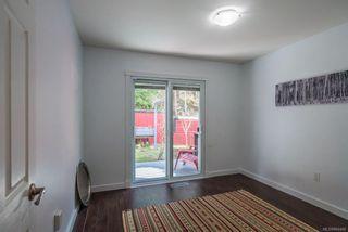 Photo 33: 3229 HAMMOND BAY Rd in : Na North Nanaimo House for sale (Nanaimo)  : MLS®# 864400