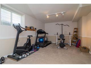 "Photo 18: 16757 61 Avenue in Surrey: Cloverdale BC House for sale in ""Clover Ridge Estates"" (Cloverdale)  : MLS®# R2151622"