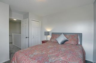Photo 23: 33 200 Hidden Hills Terrace NW in Calgary: Hidden Valley Row/Townhouse for sale : MLS®# A1141008