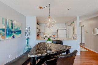 Photo 22: 310 1685 Estevan Rd in : Na Brechin Hill Condo for sale (Nanaimo)  : MLS®# 870032