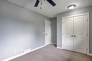 Photo 28: 23 Castlefall Way NE in Calgary: Castleridge Detached for sale : MLS®# A1141276