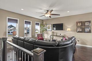 Photo 4: 4510 65 Avenue: Cold Lake House for sale : MLS®# E4144540
