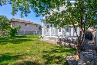 Photo 46: 3619 130 Avenue in Edmonton: Zone 35 House for sale : MLS®# E4261920