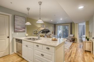 """Photo 24: 9448 KANAKA Street in Langley: Fort Langley House for sale in """"Bedford Landing"""" : MLS®# R2499169"""