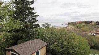 Photo 46: 50 Marina Avenue in Last Mountain Lake East Side: Residential for sale : MLS®# SK856069