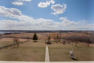 Photo 16: 1422 Highway 37: Rural Lac Ste. Anne County House for sale : MLS®# E4227680