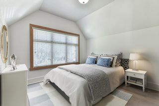 Photo 30: 4084 W 18TH Avenue in Vancouver: Dunbar House for sale (Vancouver West)  : MLS®# R2604937