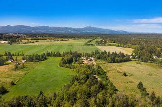 Photo 27: 2144 Anderton Rd in : CV Comox Peninsula House for sale (Comox Valley)  : MLS®# 854476