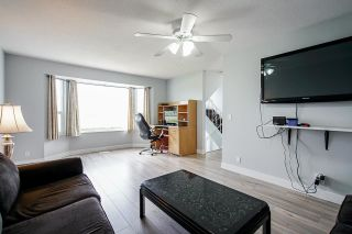 Photo 16: 16 8311 STEVESTON Highway in Richmond: South Arm Townhouse for sale : MLS®# R2585092