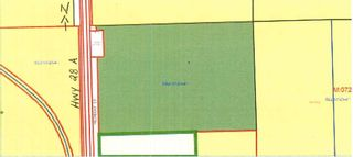 Photo 3: Hwy 28 North of Twp 570: Rural Sturgeon County Rural Land/Vacant Lot for sale : MLS®# E4238709