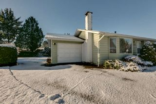 Photo 4: 21946 CLIFF Place in Maple Ridge: West Central House for sale : MLS®# R2229977
