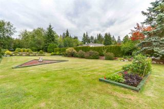 Photo 6: 3475 BAYCREST Avenue in Coquitlam: Burke Mountain House for sale : MLS®# R2571283