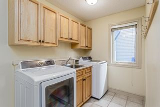 Photo 16: 1111 77 Street SW in Calgary: West Springs Detached for sale : MLS®# A1137744