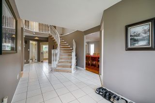 Photo 4: 14243 84 AVENUE in Surrey: Bear Creek Green Timbers House for sale : MLS®# R2580661