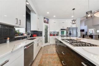Photo 9: 231 WILSON Lane in Edmonton: Zone 22 House for sale : MLS®# E4234037