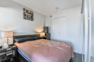 """Photo 11: 3910 13696 100 Avenue in Surrey: Whalley Condo for sale in """"PARK AVE WEST"""" (North Surrey)  : MLS®# R2557403"""