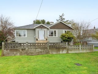Photo 15: 1170 Munro St in : Es Saxe Point House for sale (Esquimalt)  : MLS®# 859793