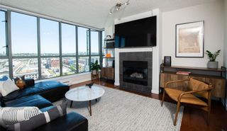 """Photo 10: 1704 1188 QUEBEC Street in Vancouver: Downtown VE Condo for sale in """"CITY GATE 1"""" (Vancouver East)  : MLS®# R2600026"""
