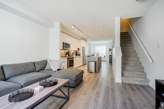 """Photo 12: 20 9688 162A Street in Surrey: Fleetwood Tynehead Townhouse for sale in """"CANOPY LIVING"""" : MLS®# R2552004"""