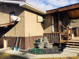 Photo 7: 4986 LUCK AVENUE in Canal Flats: House for sale : MLS®# 2456103