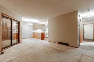 Photo 9: 10 Sandarac Circle NW in Calgary: Sandstone Valley Row/Townhouse for sale : MLS®# A1145487