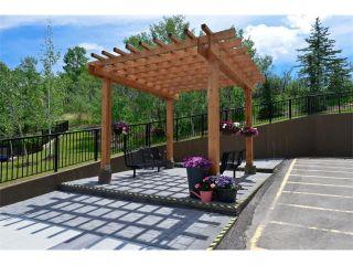Photo 9: 207 103 VALLEY RIDGE Manor NW in Calgary: Valley Ridge Condo for sale : MLS®# C4098545