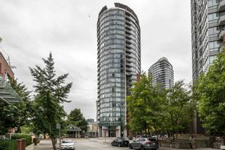 """Photo 29: 1903 58 KEEFER Place in Vancouver: Downtown VW Condo for sale in """"FIRENZE"""" (Vancouver West)  : MLS®# R2603516"""