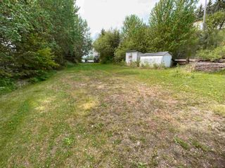 Photo 34: 9 52215 RGE RD 24: Rural Parkland County Rural Land/Vacant Lot for sale : MLS®# E4248791