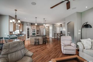 Photo 12: 119 602 Cartwright Street in Saskatoon: The Willows Residential for sale : MLS®# SK859204