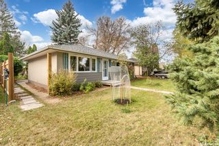Photo 26: 1326 7th Avenue Northwest in Moose Jaw: Central MJ Residential for sale : MLS®# SK873700
