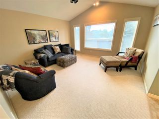 Photo 8: 59 LANGLEY Crescent: Spruce Grove House for sale : MLS®# E4263629