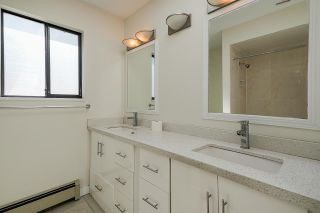 Photo 20: 3442 E 4TH Avenue in Vancouver: Renfrew VE House for sale (Vancouver East)  : MLS®# R2581450