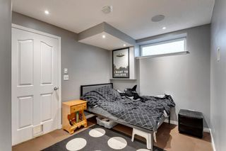 Photo 36: 121 Bridlewood Court SW in Calgary: Bridlewood Detached for sale : MLS®# A1096273