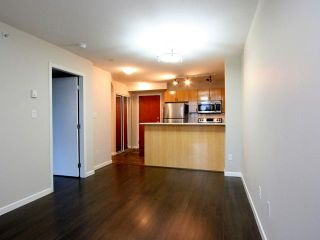 Photo 6: 303 2733 CHANDLERY Place in Vancouver: Fraserview VE Condo for sale (Vancouver East)  : MLS®# V1000744