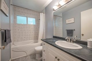 Photo 14: 3812 RICHMOND Street in Port Coquitlam: Lincoln Park PQ House for sale : MLS®# R2174162