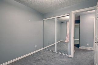Photo 29: 63 4810 40 Avenue SW in Calgary: Glamorgan Row/Townhouse for sale : MLS®# A1145760