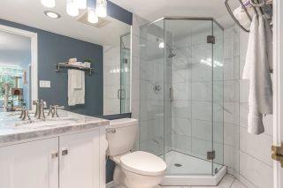 """Photo 16: 305 15030 101 Avenue in Surrey: Guildford Condo for sale in """"GUILDFORD MARQUIS"""" (North Surrey)  : MLS®# R2592576"""
